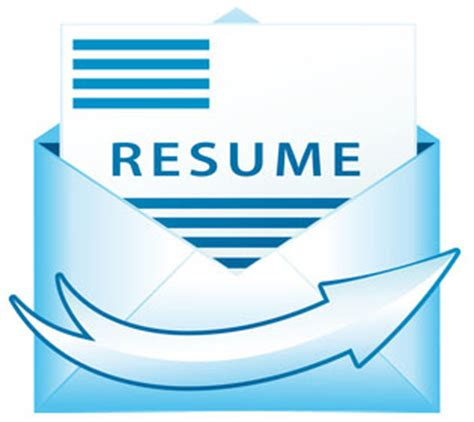 Four Ways To Improve Your Resume - For The Interested