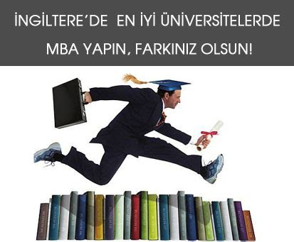 How to write mba thesis